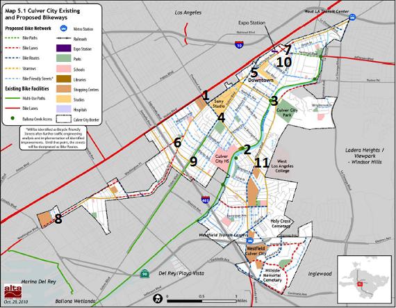 8-5-11-bike-map-570
