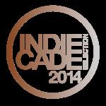 IndieCade--Seal