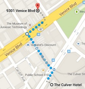 map-to-venice-booth
